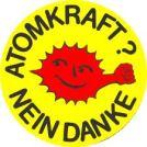 anti-atom kampf antiatom