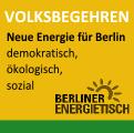 energietisch volksbegehren - Kopie
