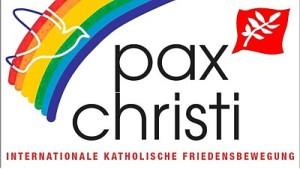 pax christi