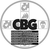 200px-CBG_Logo_schwarz