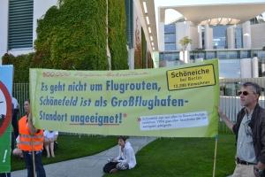 Flugafen BER