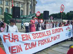 Soziales Europa