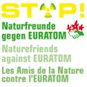 Euratom
