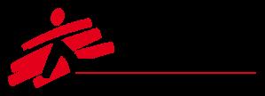 Ärzte_ohne_Grenzen_Logo.svg