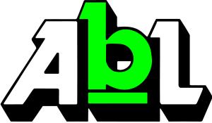 abl-logo