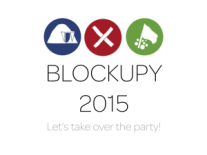 blockupy-2015