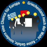 Griechenland greecelogo-300x300