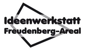 Ideenwerkstatt Freudenberg