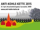 anti-kohle-kette2015