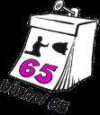 Büchel65