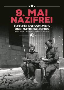 9. Mai - nazifrei!