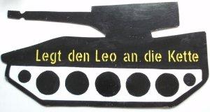 leo-an-die-kette