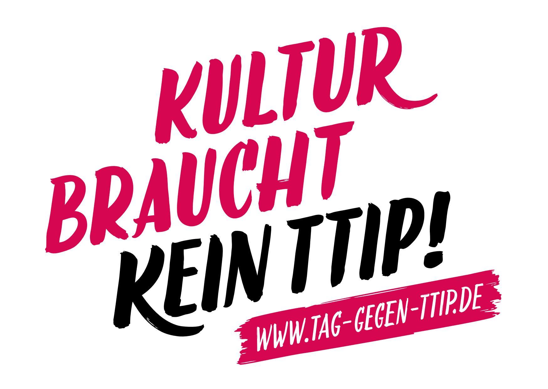 Tag gegen TTIP_Postkarte_web_01