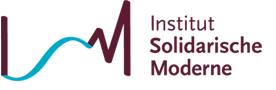 institut-solidarische-moderne