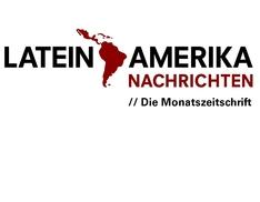 Lateinamerika Nachrichten