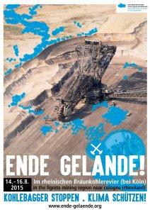 Plakat_ende_gelaende_web