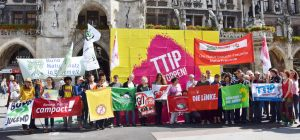 TTIP G7