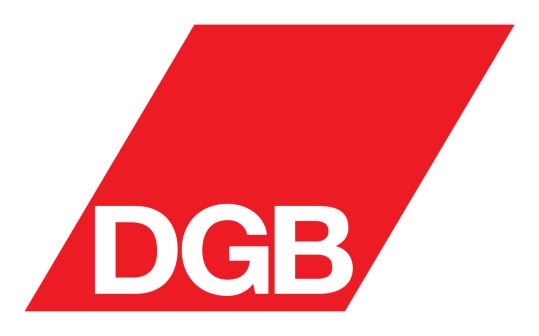 DGB.svg
