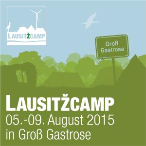 Lausitzcamp-2015-Webbanner-01