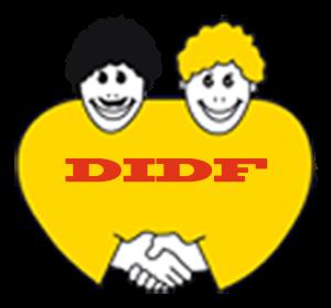 didf-logo