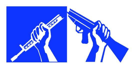 DFG-VK Frieden antimil