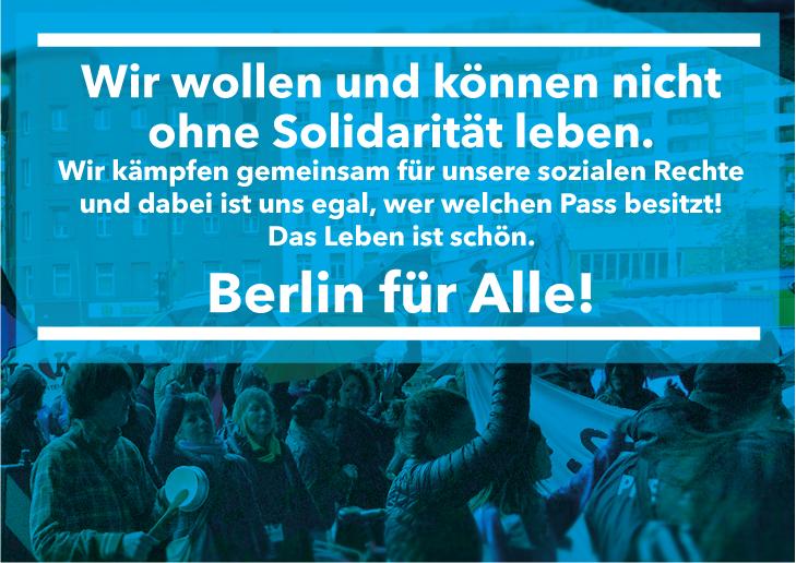 berlin-für-alle
