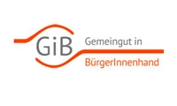 Gemeingut_in_BuergerInnenhand_Berlin
