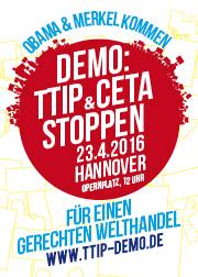 ttip_demo_hannover_kreis