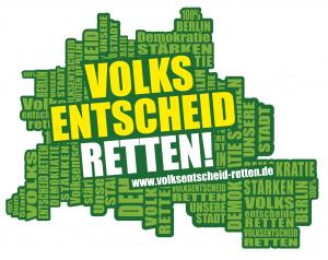 Volksentscheid_Volksentscheid