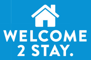 welcometostay