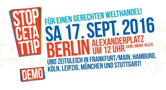 ttip berlin 17.9.