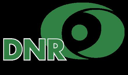dnr_logo-svg