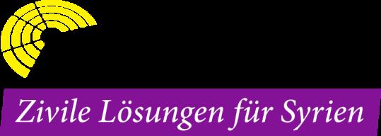 logo-machtfrieden-bunt_0