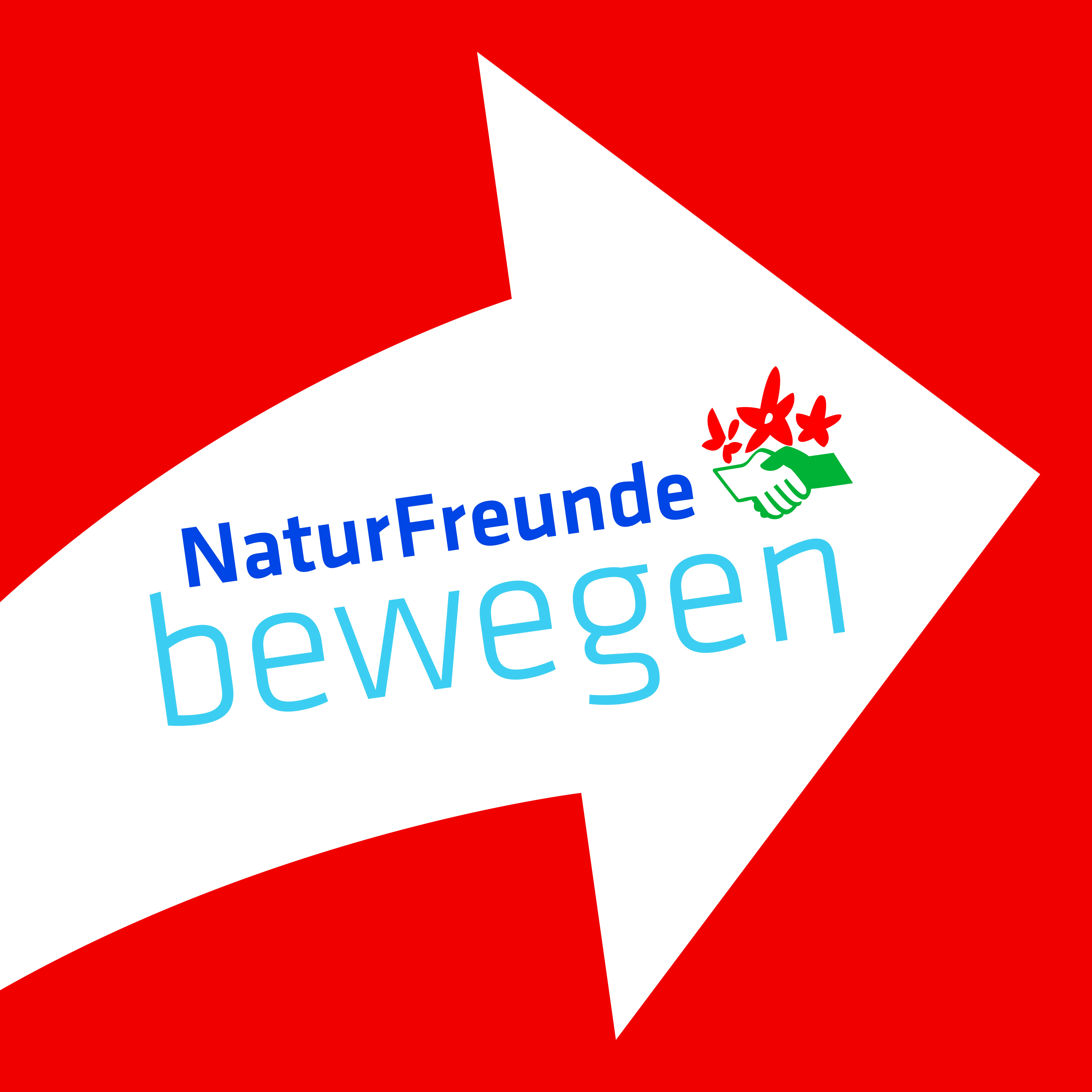 NFDbewegen-logoROT_4cCMYK