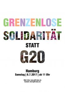 g20-plakat-212x300