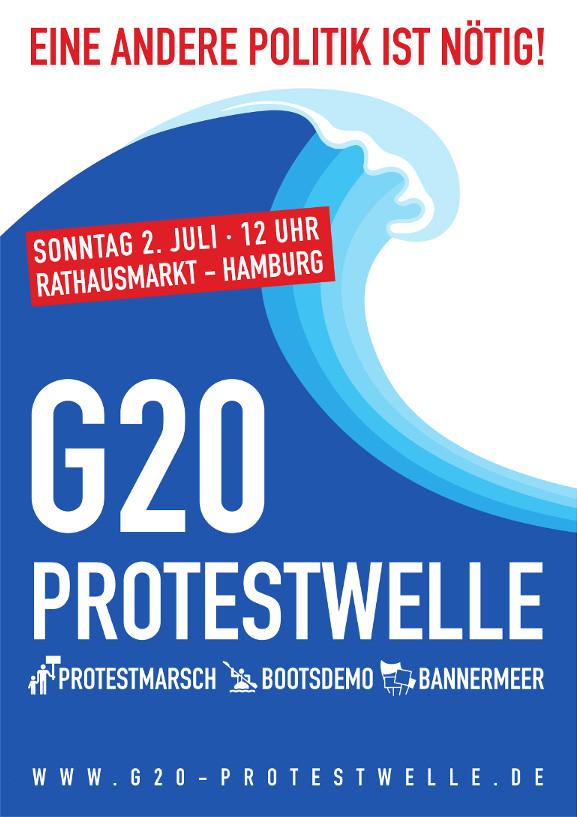 G20-Welle_Plakat_klein
