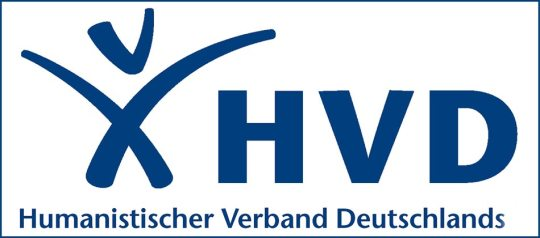 HVD-g.jpg
