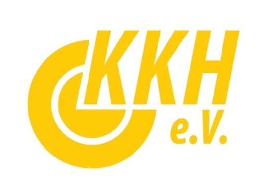 logoKKHneu