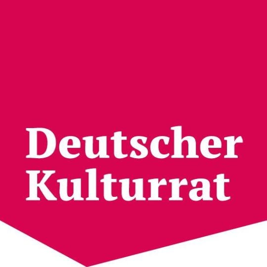 DeutscherKulturrat_RGB.jpg