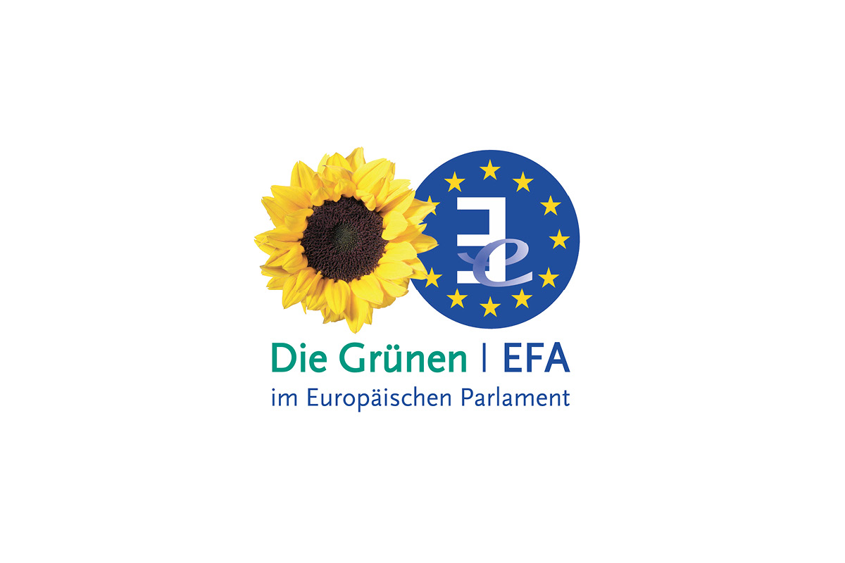 GreensEFA_FB_de