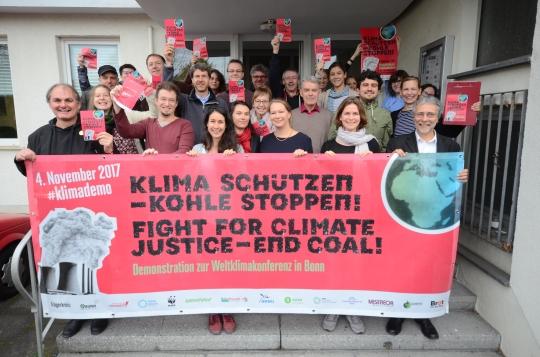 Klima-Kohle-Demo1