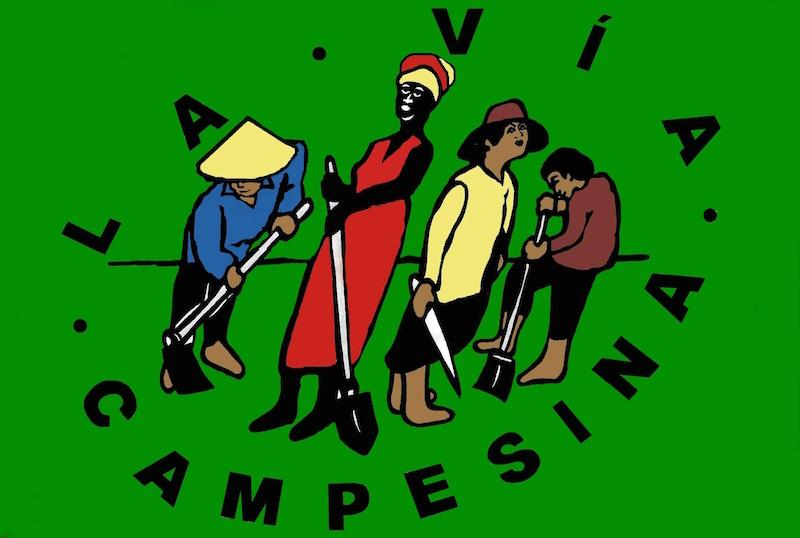 VIaCampesina-green.jpg
