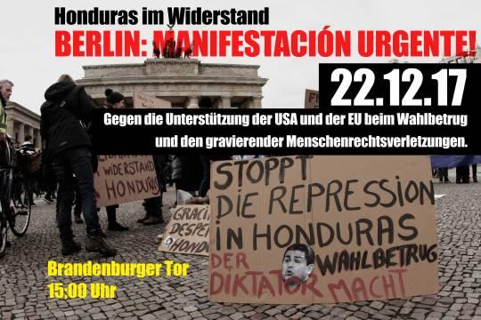 22.12-Kundgebung Honduras.jpg