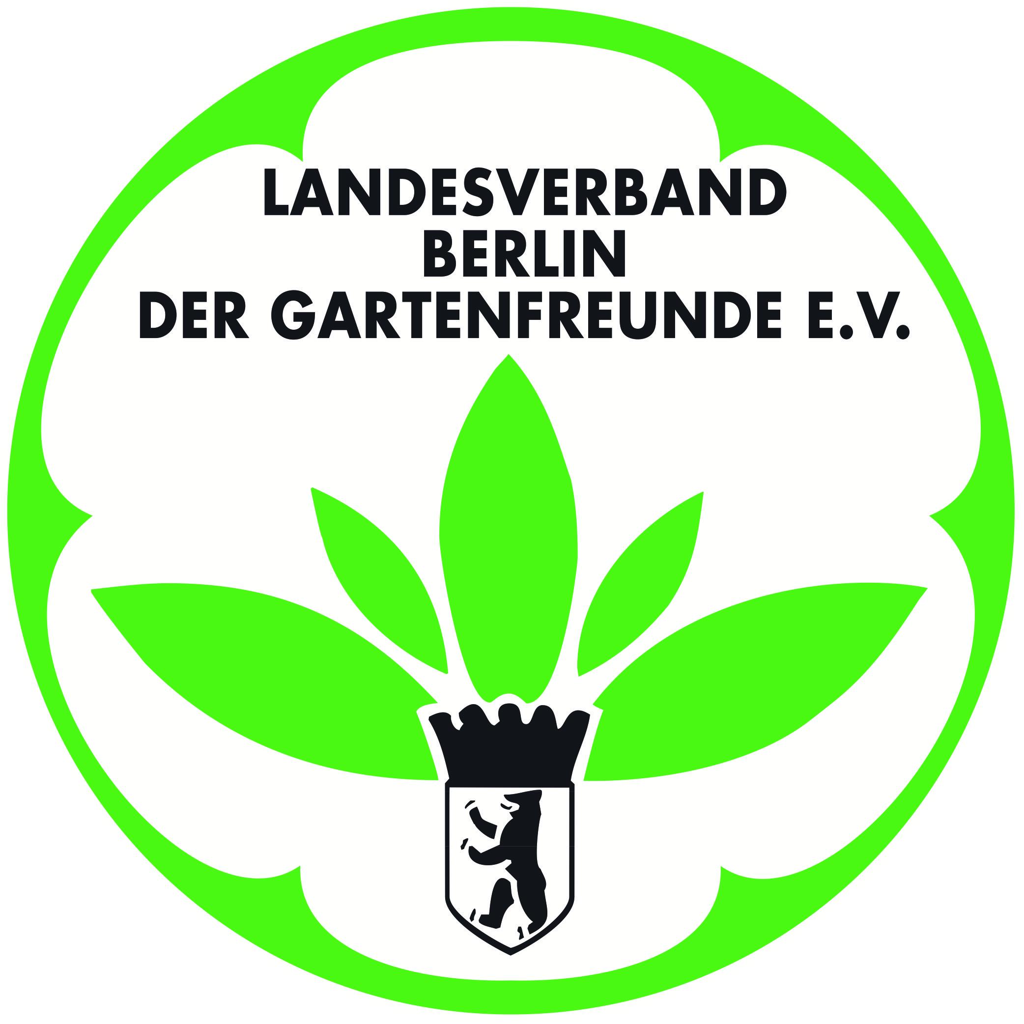 Berliner Gartenfreunde.jpg