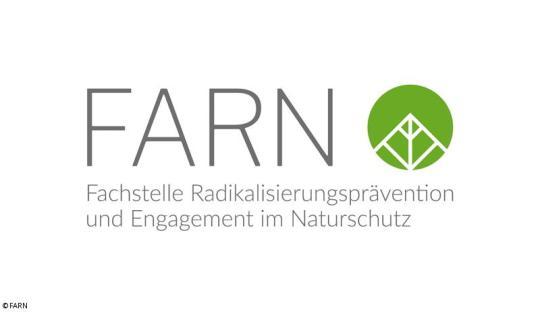 farn_logo_rgb