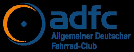 ADFC-Logo_2009_1.svg
