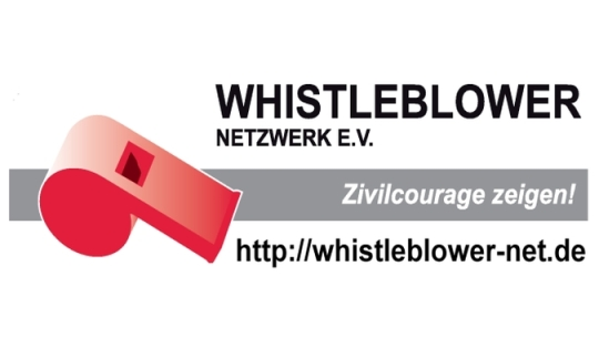 whistleblower-netzwerk