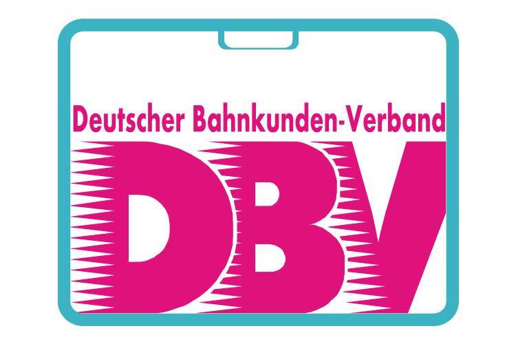 Deutscher Bahnkundenverband