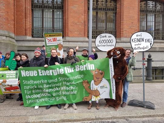 Energietisch_Stromnetz01.jpg