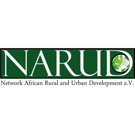 crop_original_Logo_NARUD_e.V.